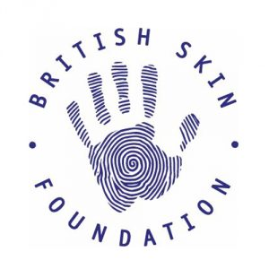 Britic Skin Foundation Logo