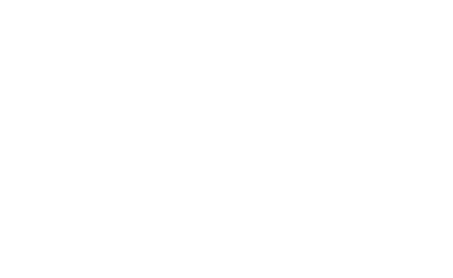 Illuminate Digital PPC