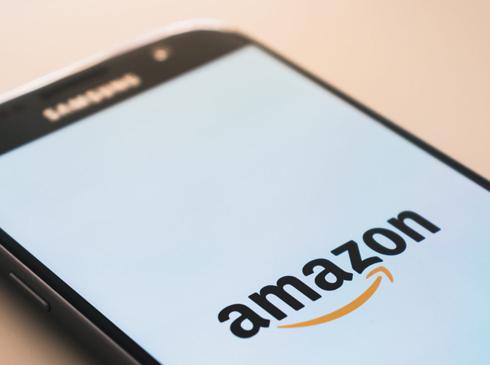 Amazon PPC Services