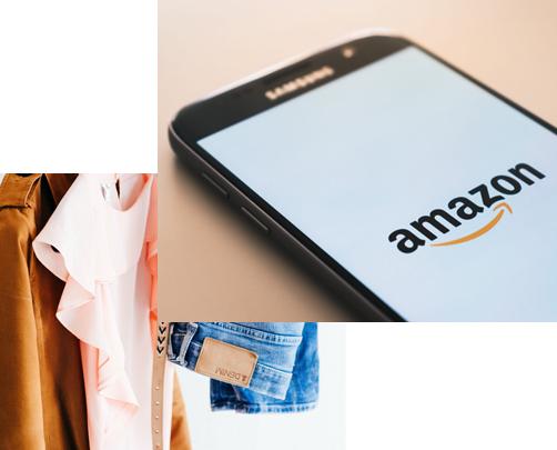 Amazon PPC at Illuminate Digital